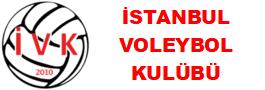 İSTANBUL VOLEYBOL KULÜBÜ